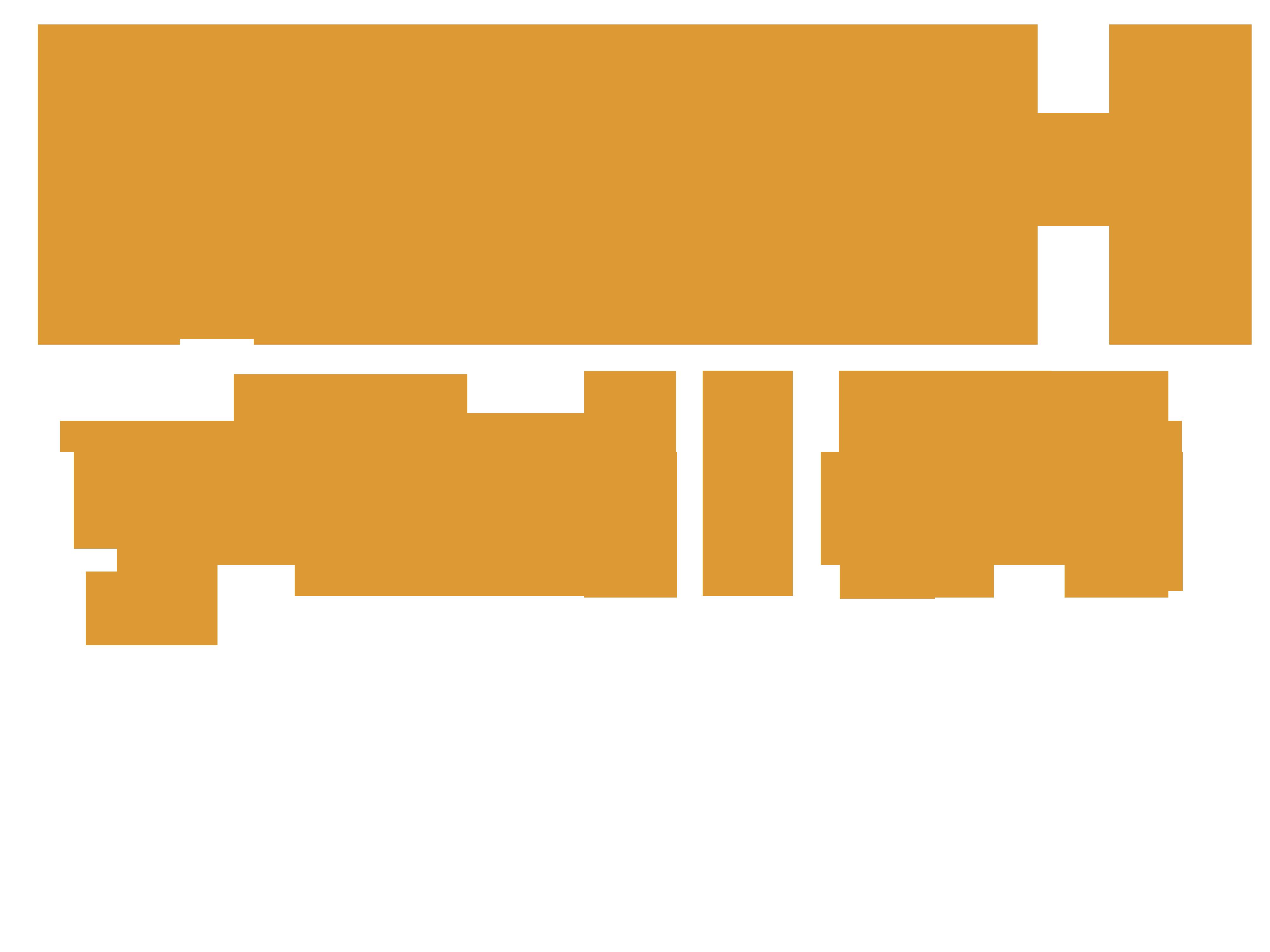 Maalämpöporaukset Lapin läänissä / Mika Huttunen